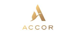 Logo Accor - Liste d'initiés automatisée - InsiderLog
