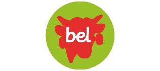 Logo Bel - Liste d'initiés automatisée - InsiderLog