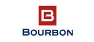 Logo Bourbon - Liste d'initiés automatisée - InsiderLog