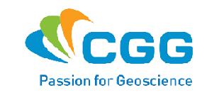 Logo CGG - Liste d'initiés automatisée - InsiderLog
