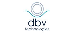 Logo DBV - Liste d'initiés automatisée - InsiderLog