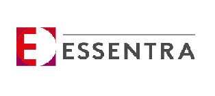 Logo Essentra - Liste d'initiés automatisée - InsiderLog