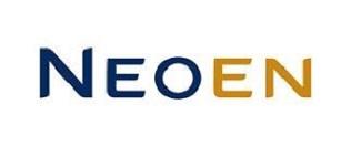 Logo Neonen - Liste d'initiés automatisée - InsiderLog